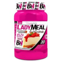 Lady meal delicious - 1kg