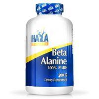 Beta alanine 100% pure - 200g