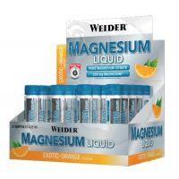 Magnesium liquid - 20 vials