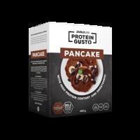 Pancake protein gusto - 480g