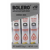 Stick bolero drinks - 3g for 500ml
