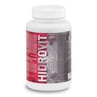 Hidrovit 500mg - 50 caps
