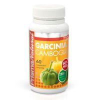 Garcinia cambogia 1200mg - 60 caps