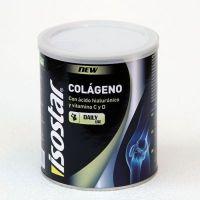 Collagen & hyaluronic acid - 300g