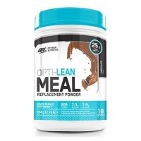 Optilean Meal Replacement Polvere - 954g Optimum Nutrition - 1