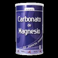 Magnesium carbonate - 200g