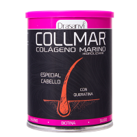 Collmar special hair - 350g