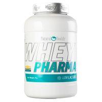 Whey pharma - 2kg