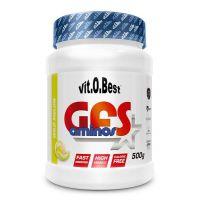 GFS Aminos - 500 g