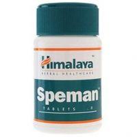 SpeMAN - 120 compresse
