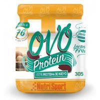 Ovo protein - 305g