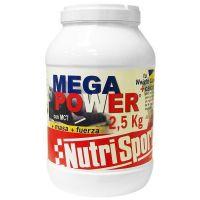 Mega power - 2.5kg