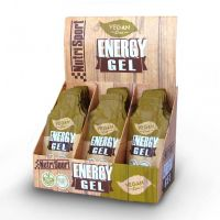 Vegan energy gel - 40g