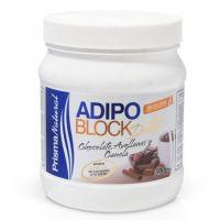 Adipo block detox - 300g