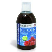 Raspberry ketone - 500ml