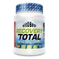 Recovery total - 700g
