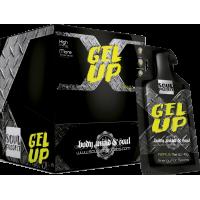 Gel Up - 40g