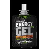 Energy gel - 60g