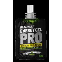 Energy gel pro - 60g