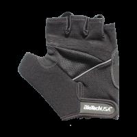 Berlin gloves