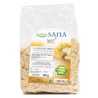 Wheat germ - 300g
