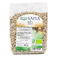 Sunflower seed - 250g