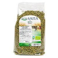 Green soy - 500g