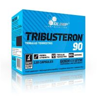 Olimp Tribusteron 90 - 120 capsule