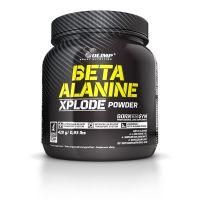 Beta Alanine Xplode - 420g