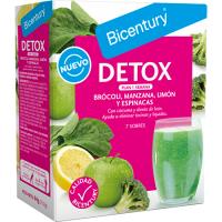 Green detox - 7 sachets 84g