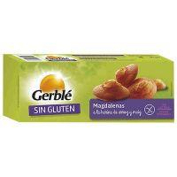 Muffins gluten free - 180g