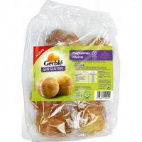 Muffins gluten free - 225g