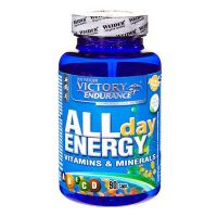 All Day Energy - 90 cps