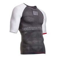 On/off multisport shirt short sleeve