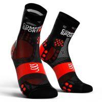 Racing socks v3 ultralight run high