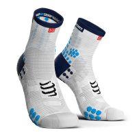 Socks run high prsv3