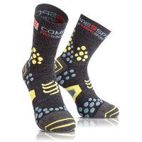 Pro racing socks winter trail v2.1