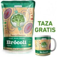 Broccoli - 150g Drasanvi - 1