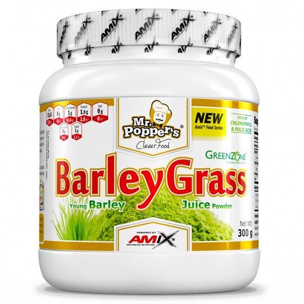 Barleygrass - 300g
