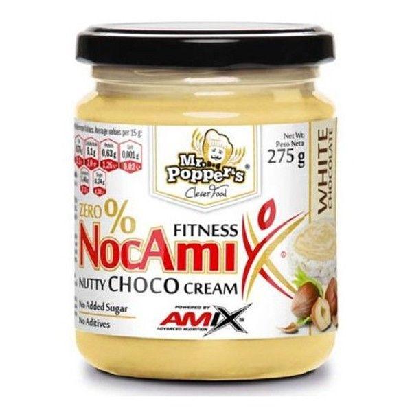 Nocamix - 275g