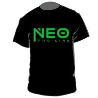 T-shirt neo