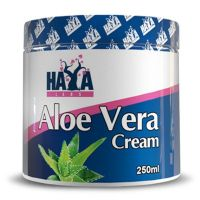 Aloe vera cream - 250ml