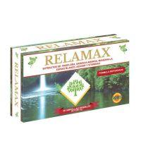 Relamax 20 amp