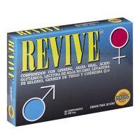 Revive 60 comp