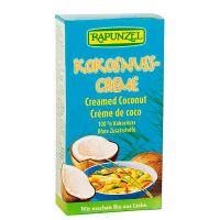Coconut cream rapunzel - 2 x 50g