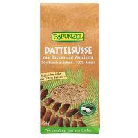 Sweetener date rapunzel - 250g