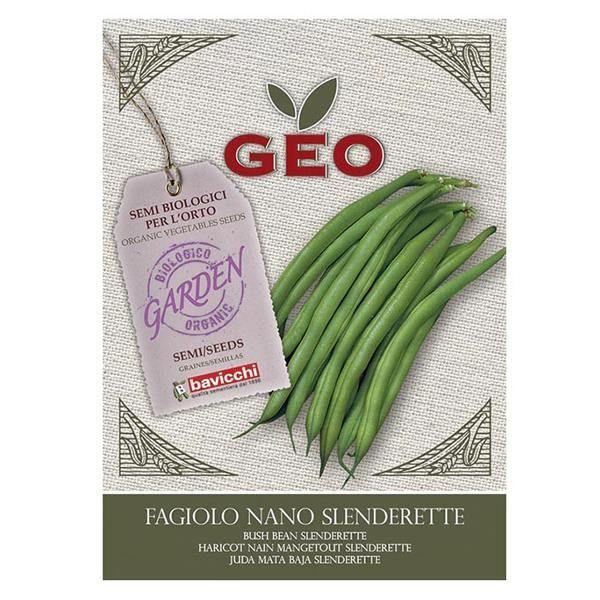 judia mata slenderette sembrar geo 2.5 g