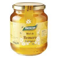 Rosemary honey - 950g