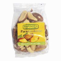 Brazil nut kernels rapunzel - 100g Biocop - 1