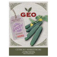 Cucumber sow geo - 4g